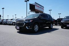 2019_Chevrolet_Traverse_LT Cloth_ Weslaco TX