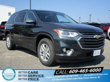 2019_Chevrolet_Traverse_LT Leather_ Cape May Court House NJ