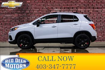 2019_Chevrolet_Trax_AWD LT Roof Bose BCam_ Red Deer AB