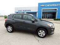2019 Chevrolet Trax LS Richmond KY