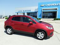 2019 Chevrolet Trax LT Richmond KY