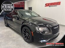 2019_Chrysler_300_300S_ Central and North AL