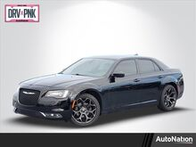 2019_Chrysler_300_300S_ Fort Lauderdale FL