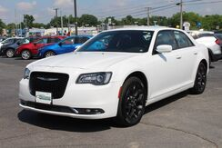 2019_Chrysler_300_300S_ Fort Wayne Auburn and Kendallville IN