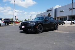 2019_Chrysler_300_300S_ Rio Grande City TX