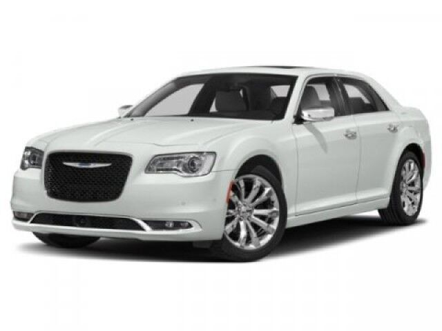 2019 Chrysler 300 300S Tifton GA