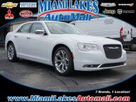 2019 Chrysler 300 C Miami Lakes FL