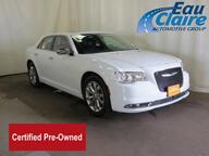 2019 Chrysler 300 Limited AWD Eau Claire WI