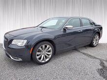 2019_Chrysler_300_Limited_ Columbus GA