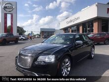 2019_Chrysler_300_Limited_ Covington VA