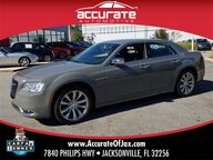 2019 Chrysler 300 Limited Jacksonville FL