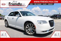 2019_Chrysler_300_Limited_ New Port Richey FL