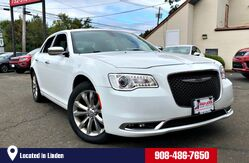 2019_Chrysler_300_Limited_ South Amboy NJ
