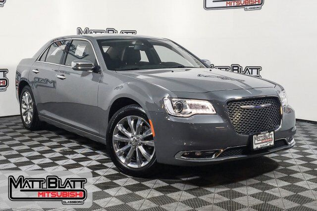 2019 Chrysler 300 Limited Toms River NJ