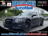 2019 Chrysler 300 S Miami Lakes FL