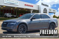 2019_Chrysler_300_TOURING_ Delray Beach FL