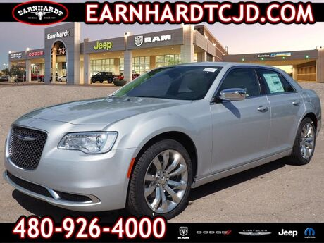 2019 Chrysler 300 TOURING Phoenix AZ