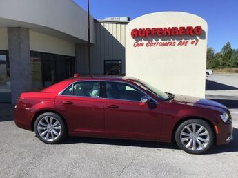 2019_Chrysler_300_TOURING_ Cape Girardeau MO