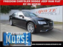 2019_Chrysler_300_Touring L_ Delray Beach FL