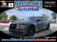 2019 Chrysler 300 Touring Miami Lakes FL