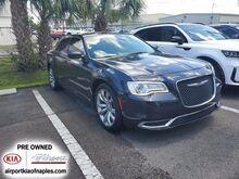 2019_Chrysler_300_Touring_ Naples FL