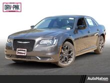 2019_Chrysler_300_Touring_ Roseville CA