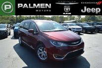 Chrysler Pacifica 35TH ANNIVERSARY TOURING L 2019