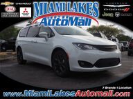2019 Chrysler Pacifica Hybrid Touring Plus Miami Lakes FL