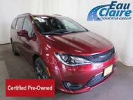 2019 Chrysler Pacifica Limited 35th Anniversary FWD Eau Claire WI