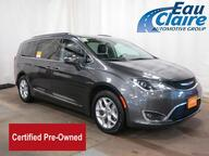 2019 Chrysler Pacifica Limited FWD Eau Claire WI
