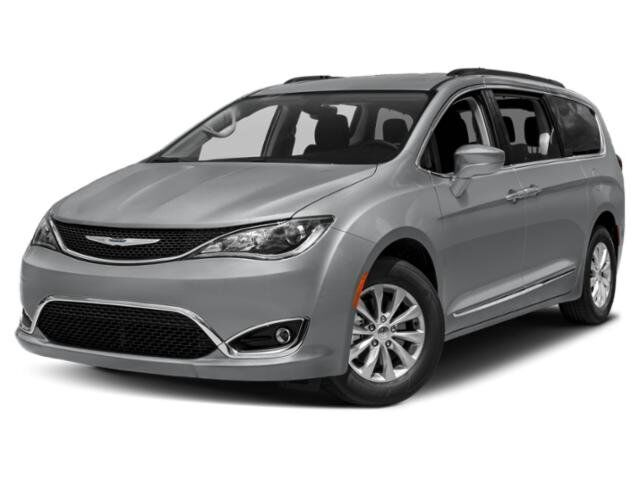 2019 Chrysler Pacifica TOURING L PLUS FWD Leesburg FL