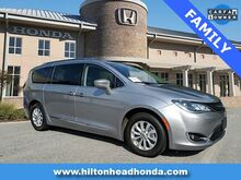 2019_Chrysler_Pacifica_Touring L_ Bluffton SC