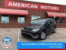 2019_Chrysler_Pacifica_Touring L_ Brownsville TN