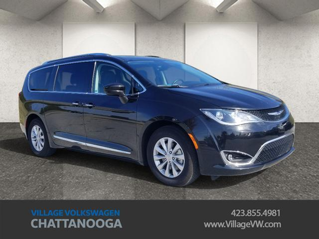 2019 Chrysler Pacifica Touring L Chattanooga TN
