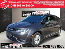 2019_Chrysler_Pacifica_Touring L FWD_ Medford NY