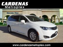 2019_Chrysler_Pacifica_Touring L_ Harlingen TX