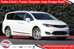 2019_Chrysler_Pacifica_Touring L_ Irvine CA