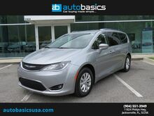 2019_Chrysler_Pacifica_Touring L_ Jacksonville FL