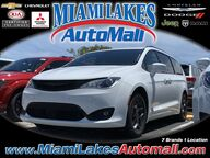2019 Chrysler Pacifica Touring L Miami Lakes FL