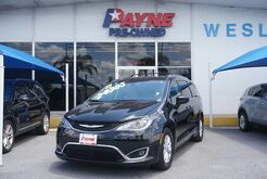 2019_Chrysler_Pacifica_Touring L_ Mission TX