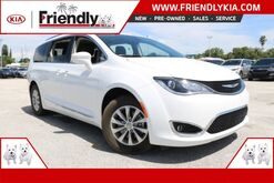 2019_Chrysler_Pacifica_Touring L_ New Port Richey FL