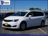 2019 Chrysler Pacifica Touring L Owatonna MN