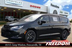 2019_Chrysler_Pacifica_Touring L Plus_ Delray Beach FL