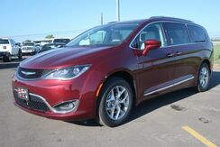 2019_Chrysler_Pacifica_Touring L Plus_ Wichita Falls TX