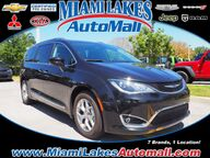 2019 Chrysler Pacifica Touring L Plus Miami Lakes FL