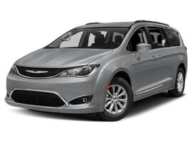 2019_Chrysler_Pacifica_Touring L Plus_ Phoenix AZ
