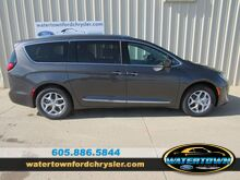 2019_Chrysler_Pacifica_Touring L Plus_ Watertown SD