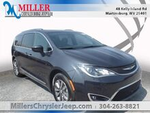 2019_Chrysler_Pacifica_Touring L Plus_ Martinsburg