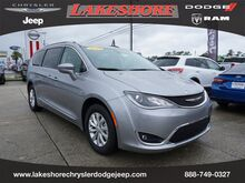 2019_Chrysler_Pacifica_Touring L_ Slidell LA