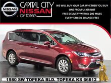 2019_Chrysler_Pacifica_Touring L_ Topeka KS